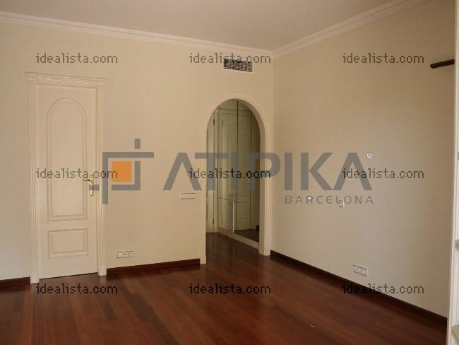 Casa en venta en barcelona la casa del d a idealista news - Idealista habitacion barcelona ...