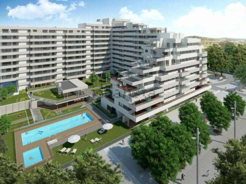 Casa en venta en madrid la casa del d a idealista news for Idealista pisos mostoles