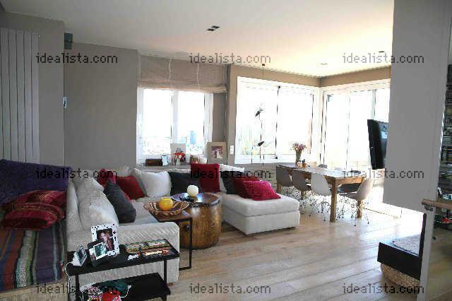 Chalet en venta en barcelona la casa del d a idealista news - Apartamentos barcelona por dias ...