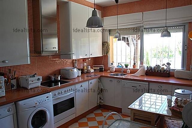 Casa en venta en Huelva (La casa del día)