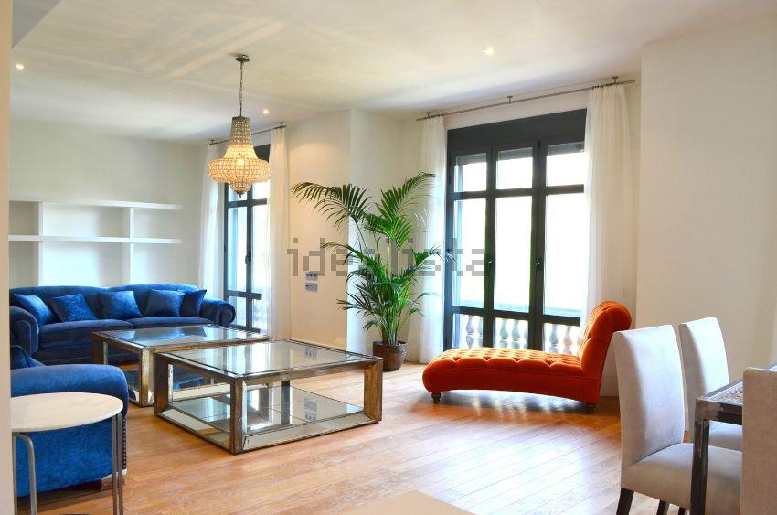 Casa en venta en barcelona la casa del d a idealista news - Idealista compartir piso barcelona ...