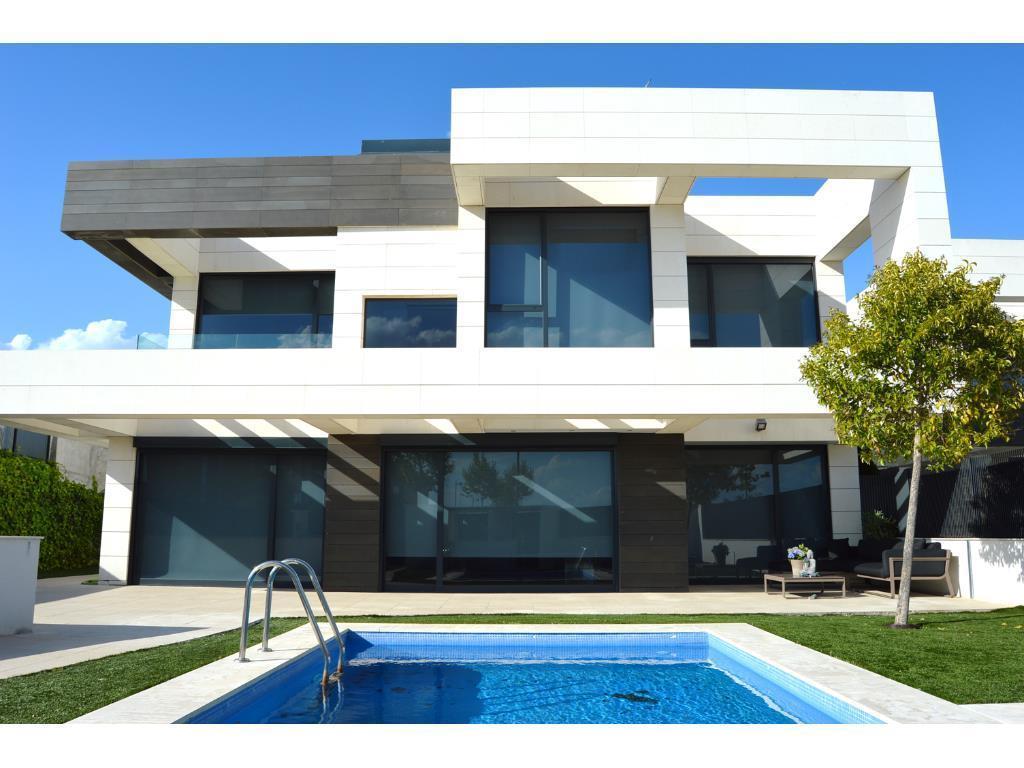 10 casas en venta de arquitectos famosos idealista news