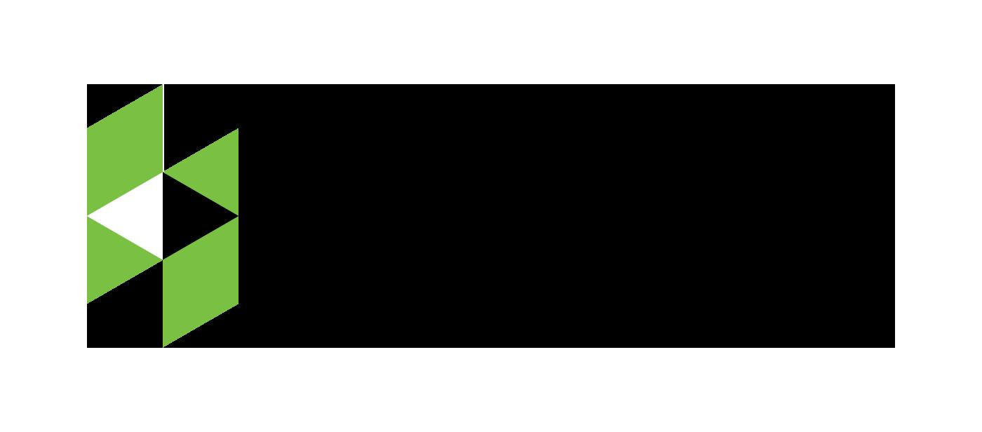 Logo de Houzz