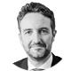 """Jeffrey Sújar - <p><a href=""""https://www.idealista.com/news/opinion/jeffrey-sujar"""">Jeffrey Sújar</a> es Managing Partner de inversiones alternativas en Urbania,ingeniero de caminos con más de 20 años de experiencia en real estatey explorador de nuevas formas de vivir (en) las ciudades.</p>"""
