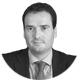 """José María Salcedo - <p>José María Salcedo es abogado y socio de<a href=""""https://aticojuridico.com/"""" target=""""_blank"""">Ático Jurídico</a>. Especialista en la interposición de recursos contra Hacienda, es autor de la<a href=""""https://www.sepin.es/tienda-online/articulo/articulo.aspx?id_articulo=4674"""" target=""""_blank"""">""""Guía práctica para impugnar la plusvalía municipal""""</a>, y colaborador habitual en medios de comunicación.</p>"""