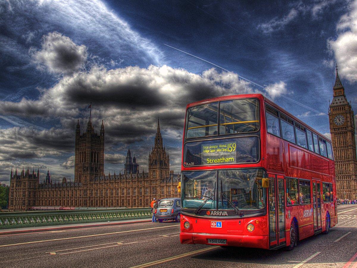 Las 20 1 grandes ciudades m 225 s seguras del mundo fotos idealista