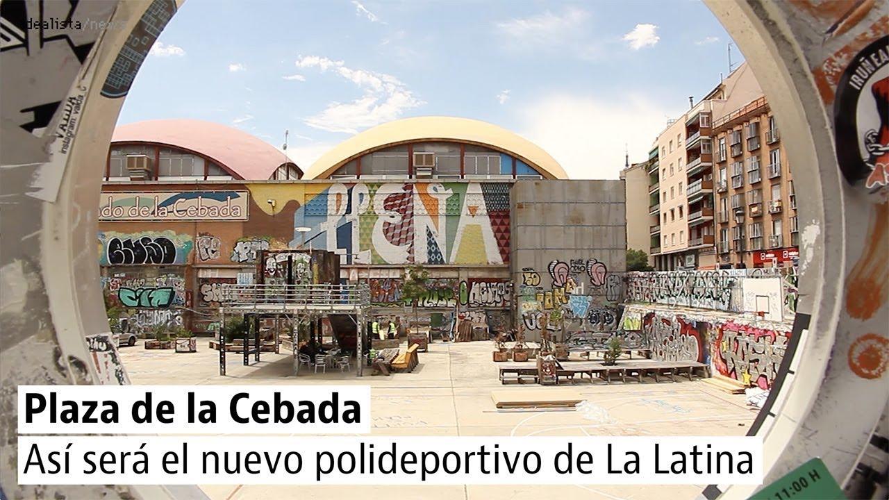 La plaza mayor de madrid cumple 400 a os este es el for Idealista puertas verdes