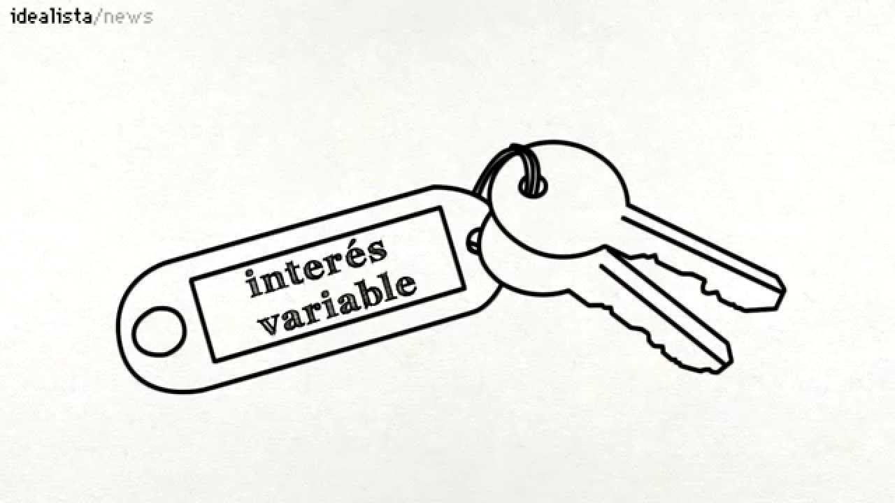 Qu es la cl usula suelo te lo explicamos en un minuto for Que es clausulas suelo en hipotecas