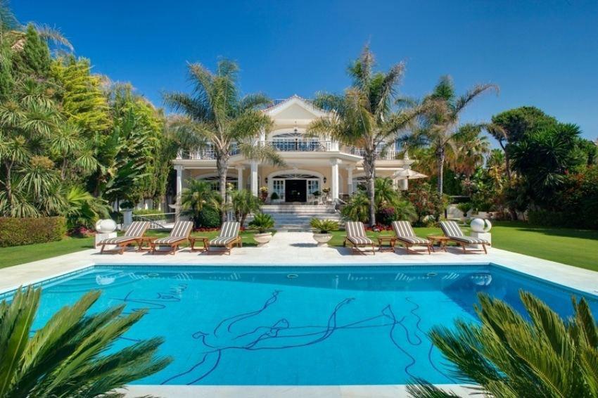 20 espectaculares 39 mini piscinas 39 ya no tienes excusas - La mejor vaporeta para la casa ...