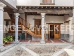 Casa en venta en Segovia