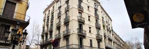 Cómo vivir en una casa sin comprarla ni alquilarla: el derecho de uso llega a España