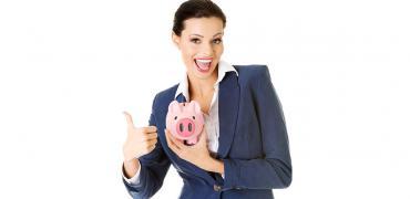 Por qué vas a pagar menos de hipoteca si el euríbor ha subido en octubre por segundo mes consecutivo