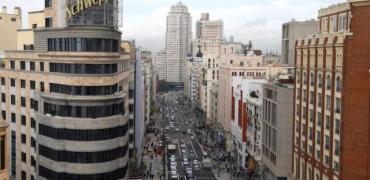 Estas son las 12 medidas de los empresarios madrileños para capear la crisis del coronavirus