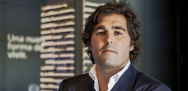Stoneweg compra dos hoteles en plena crisis del sector turístico