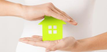 El euríbor sube de nuevo en abril, aunque las hipotecas se seguirán abaratando