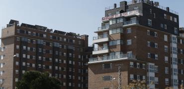 Buenas noticias para los hipotecados: el euríbor vuelve a bajar en junio tras cuatro meses al alza