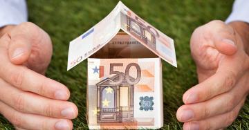 En qué casos puede el casero disfrutar de la reducción por alquiler y cómo no perderla