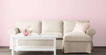 Por qué estos 10 muebles de Ikea son un éxito de ventas (además de por el precio)
