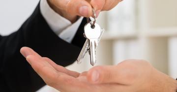 La deducción por compra de vivienda en cada comunidad autónoma