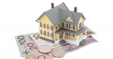 ITP en Madrid: el inquilino está exento si cobra menos de 15.000 euros