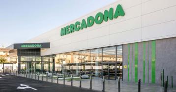 Mercadona invierte 16,6 millones en una parcela de 136.000 m2 en Valencia