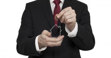La planificación fiscal a tener en cuenta al vender o transmitir una vivienda
