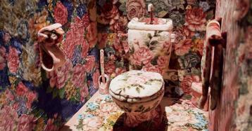 Manual 'antidecoración': ideas que no deberías copiar nunca en tu nueva casa