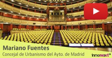 Ayto. Madrid: