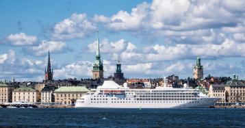 Los suecos debaten eliminar el control del precio del alquiler