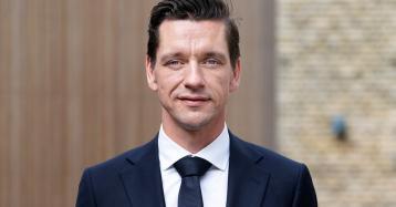 Dinamarca propone congelar el precio del alquiler durante 5 años a los compradores