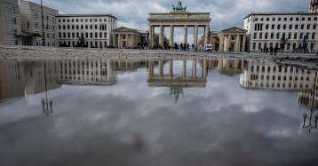 El alto tribunal de Berlín declara inconstitucional congelar el alquiler 5 años