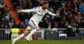 Blackstone marca un gol a Sergio Ramos: se queda sus terrenos en Los Berrocales
