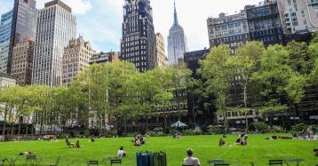 Los impagos de la renta ponen al mercado de alquiler en Nueva York al borde del colapso