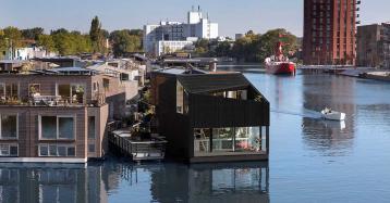 El caso de Holanda o como mejorando el acceso al alquiler se ha reducido la okupación