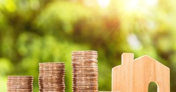La rehabilitación y las mejoras en la vivienda que tienen 'premio' en la Renta 2020