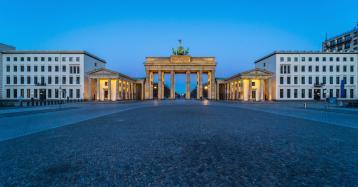 Declarada inconstitucional la congelación del alquiler durante 5 años en Berlín