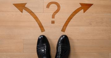 Plusvalía municipal: cómo evitar el pago o cómo recuperar los ingresos indebidos
