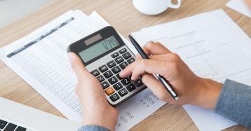 Renta 2020: cómo declarar el IRPF si se ha estado en ERTE o se ha recibido el ingreso mínimo