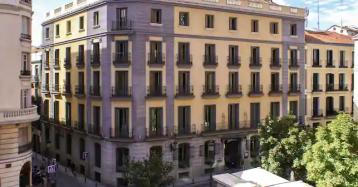 La cadena Radisson apuesta por España y quiere abrir 19 hoteles hasta 2025