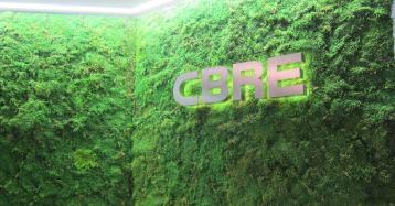 CBRE compra el 60% de la consultora británica Turner & Townsend por 1.130 millones