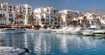 Estas son las 100 localidades más caras y demandadas de España para comprar y alquilar casa