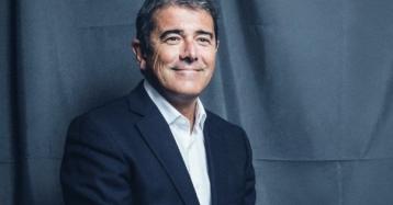 Culmia nombra a Agustín Cordón, exejecutivo de Bimbo y Grupo Zeta, nuevo presidente