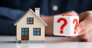 La preventa de casas en EEUU sube en agosto y anticipa un repunte del mercado