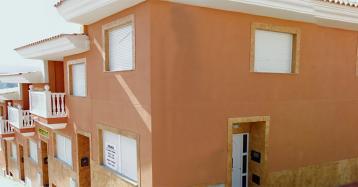 Cajamar pone a la venta 9.700 viviendas, garajes o trasteros con descuentos de hasta el 40%