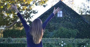 Un joven podría comprarse una de cada cinco viviendas en venta en España