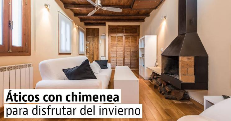 46f068efee033 Casas con encanto — idealista news