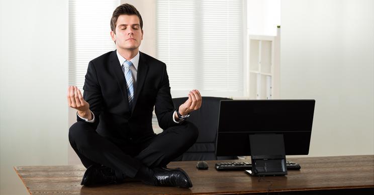 916df0890de27 Así deberías preparar tu mente antes de comprar una casa... para no  arrepentirte luego