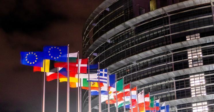 El Parlamento Europeo no pide regular el precio del alquiler