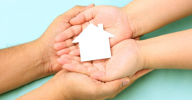 Donar una vivienda: todo lo que debes saber