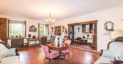 Un palacete asturiano de la familia Franco, a la venta en idealista por 5 millones